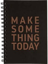 InstaNote Daily Planner
