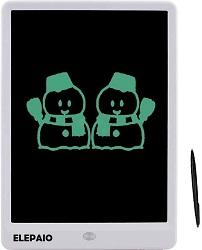 Portable RuffPad E-Writer