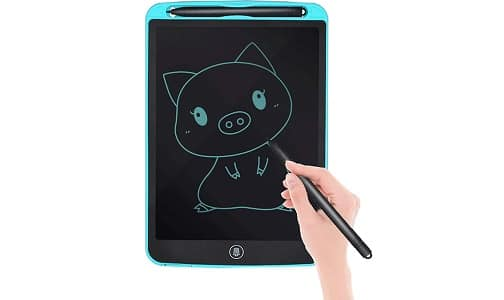 Proffisy 2019 Upgraded Electronic LCD Writing Tablet