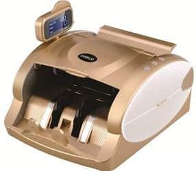 Bambalio BEE-3900 note counting machine