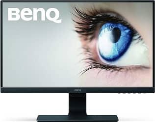 BenQ GW2480 24-inch (60.96 cm) Eye Care Monitor