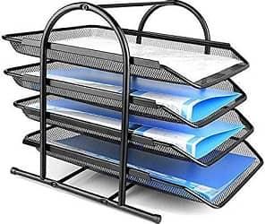 Goodwill Tech™ Desk File Tray