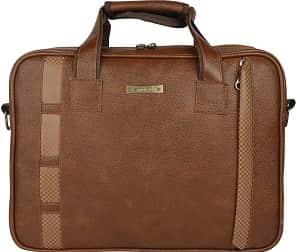 Handcuffs 16 Inch Laptop Bag