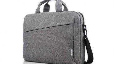 Lenovo 15.6-inch Casual Laptop Briefcase