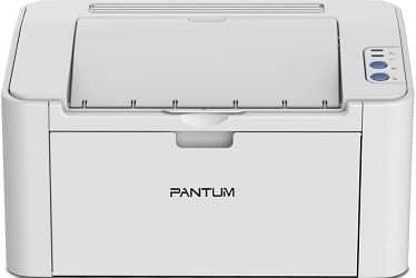 Pantum P2200 Laser Printer