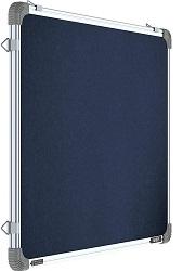 Pragati Systems® Genius Pin-up Display Board