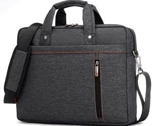 ProElite Burnur Series LB01 Waterproof Shockproof Shoulder Bag Case Briefcase