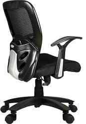 SAVYA HOME APEX Office Chair