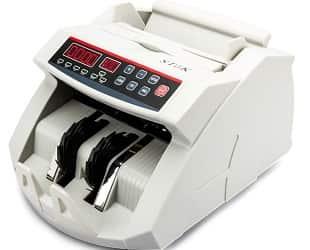 SToK Note Counting machine