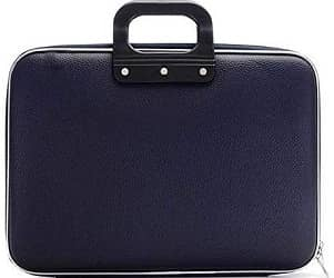 Sterling Cady Collection Durable Briefcase Carrying Case