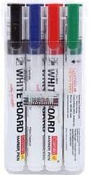 Writeaway Camlin PB White Board Marker