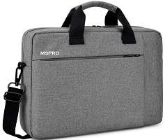 Laptop Bags Briefcase