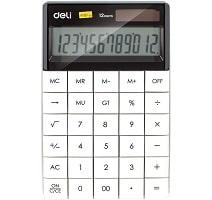 Modern Compact Calculator